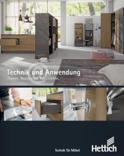 Vācijas katalogs (angļu)