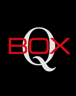 CAP box Q cenu lapa