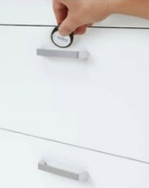 Elektroniskās atslēgas